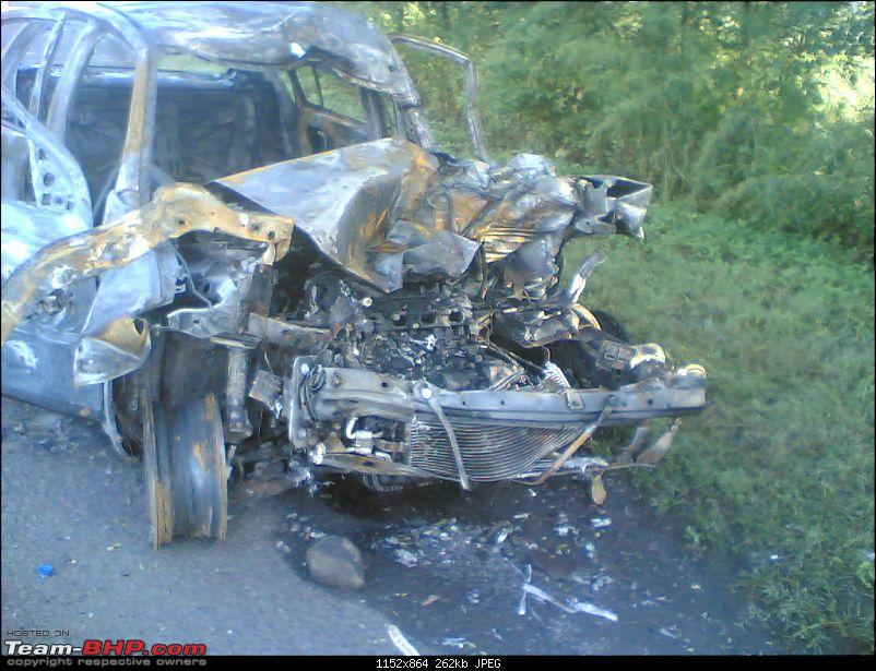 Pics: Accidents in India-image189.jpg