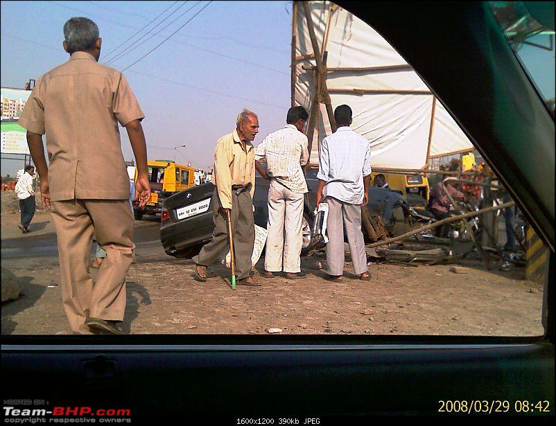 Pics: Accidents in India-imag0012.jpg