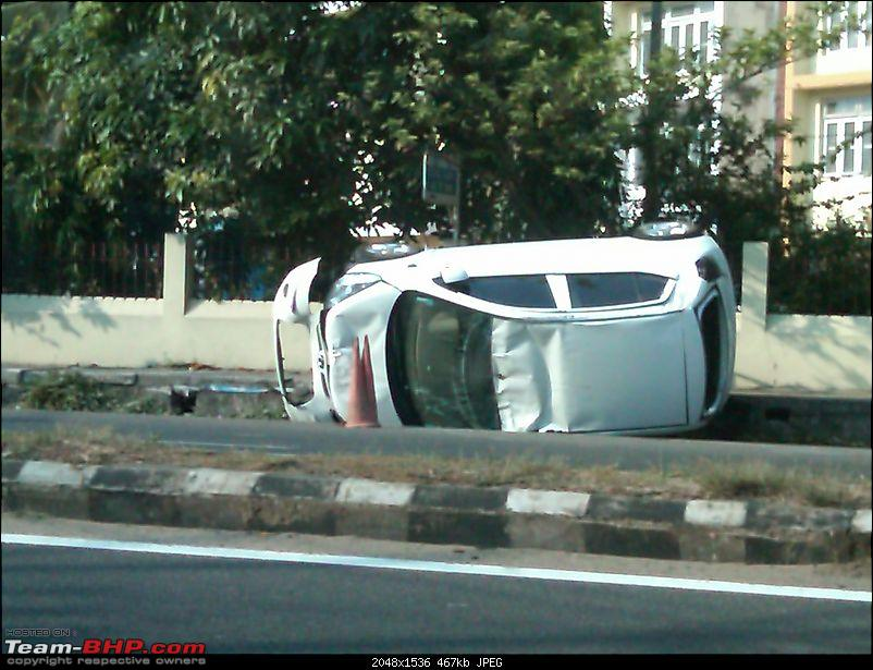 Pics: Accidents in India-img00383201104090817.jpg