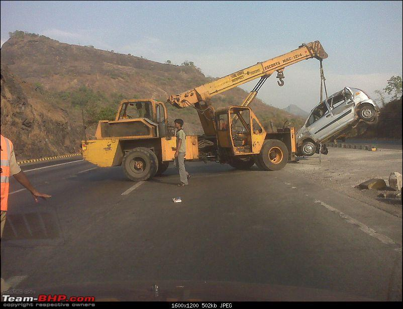 Pics: Accidents in India-img00033.jpg