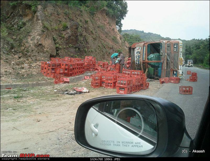 Pics: Accidents in India-20110424-15.32.57.jpg