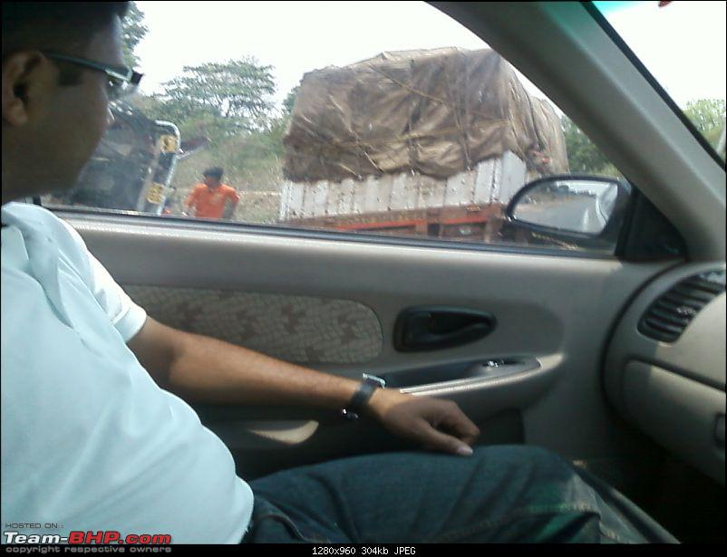 Pics: Accidents in India-photo0017.jpg
