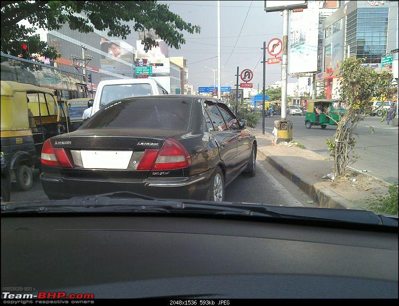 Bad Drivers - How do you spot 'em-20110512_001.jpg