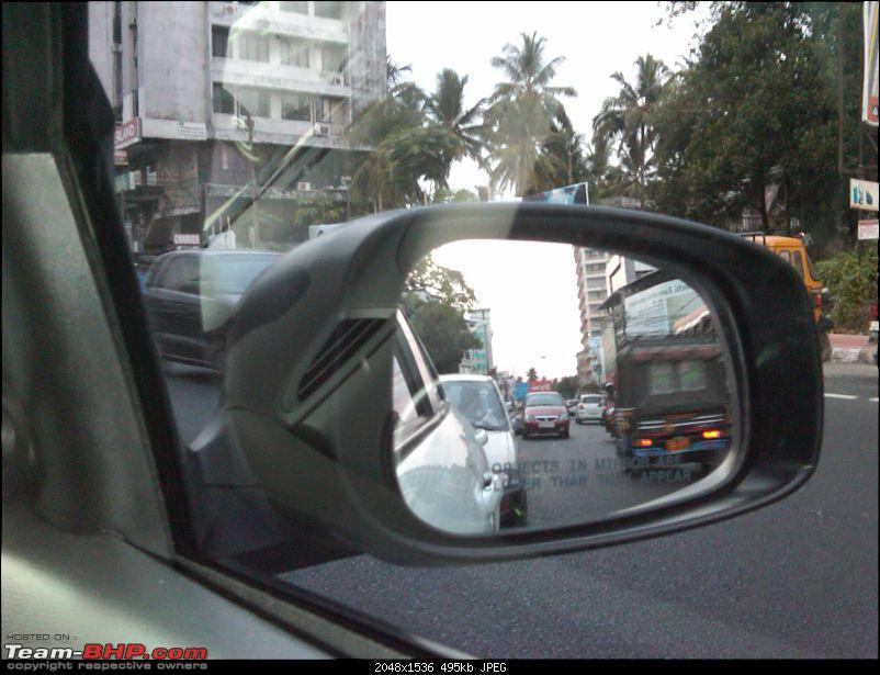 Bad Drivers - How do you spot 'em-img00551201105161803.jpg