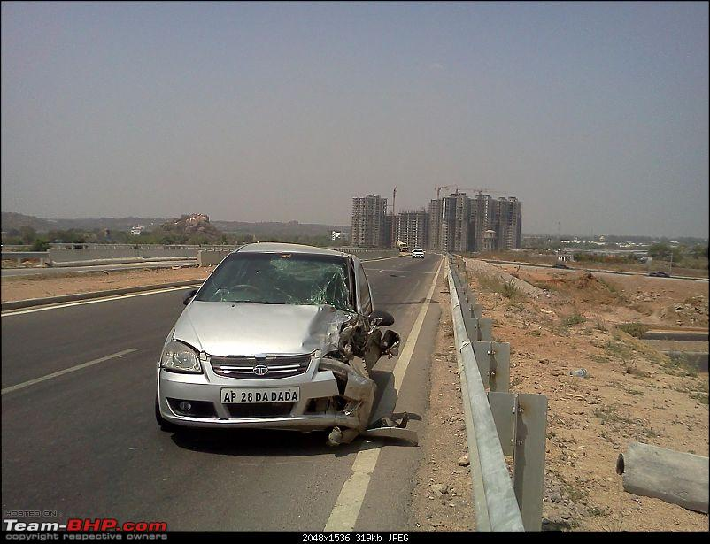 Pics: Accidents in India-crash-orr-01.jpg