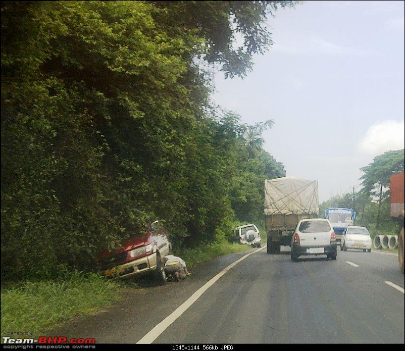 Pics: Accidents in India-19092010262.jpg