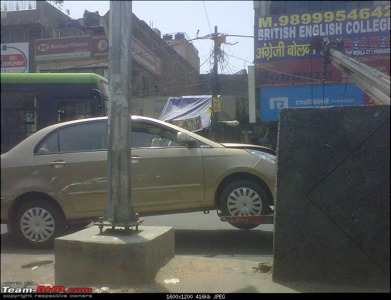Pics: Accidents in India-img00032201104251156.jpg