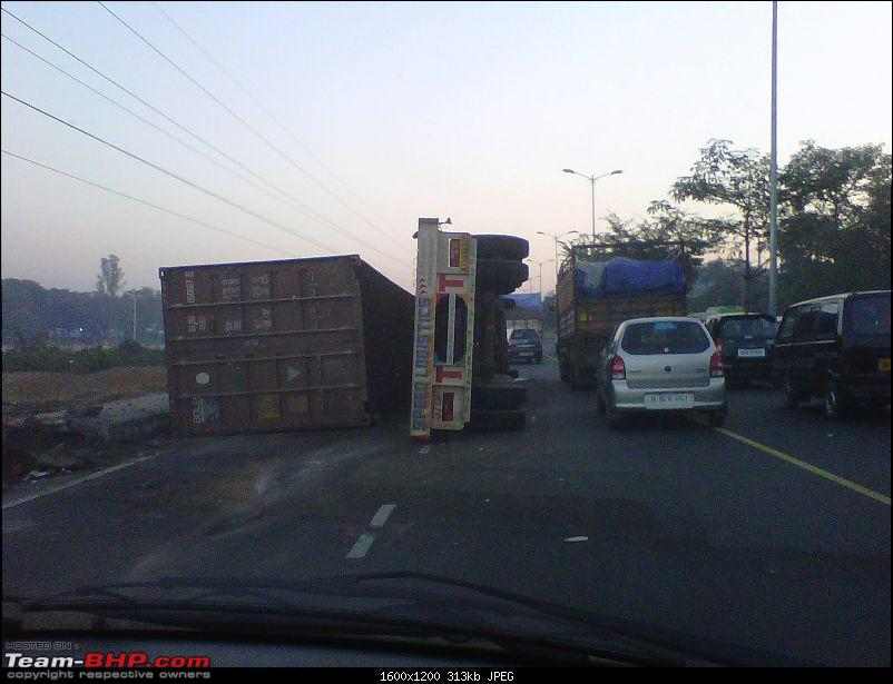 Pics: Accidents in India-img00043201011300705.jpg