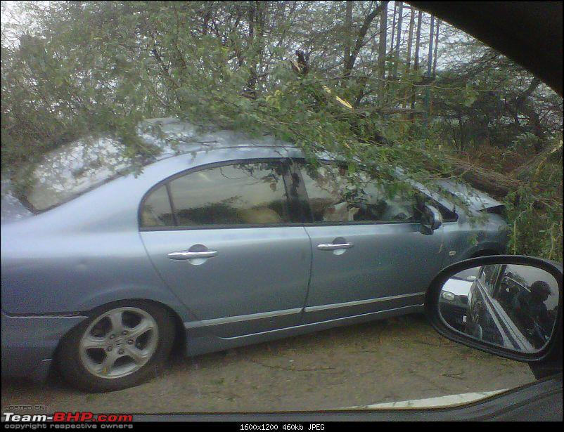 Pics: Accidents in India-img00133201105050933.jpg