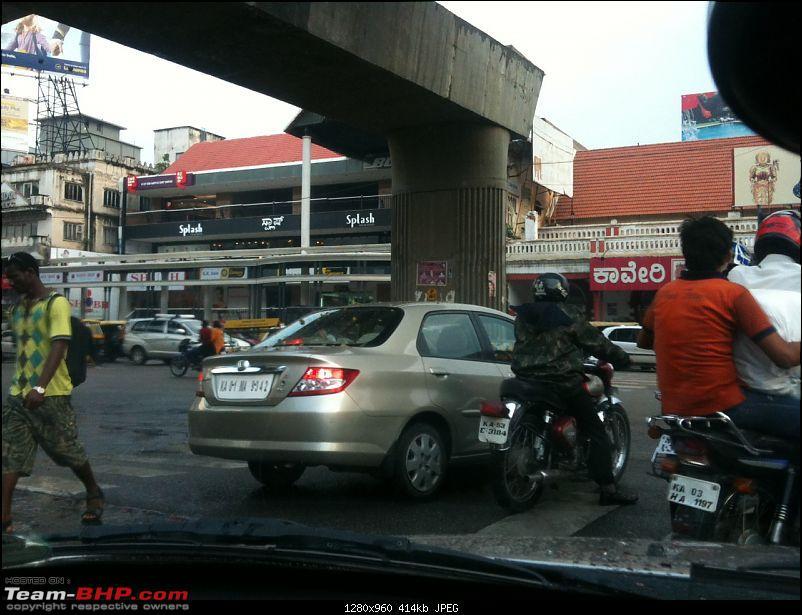 Bad Drivers - How do you spot 'em-tbhp-nhc.jpg