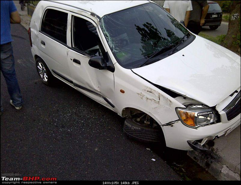 Pics: Accidents in India-img2011052400099.jpg