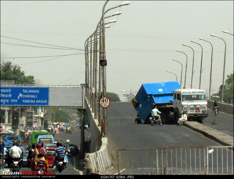 Pics: Accidents in India-img_0451.jpg