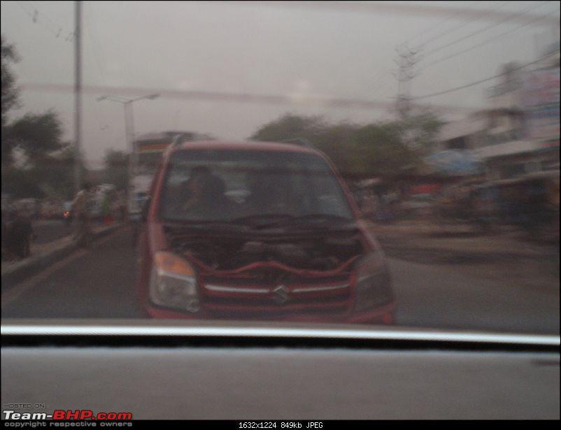 Pics: Accidents in India-dsc07989.jpg