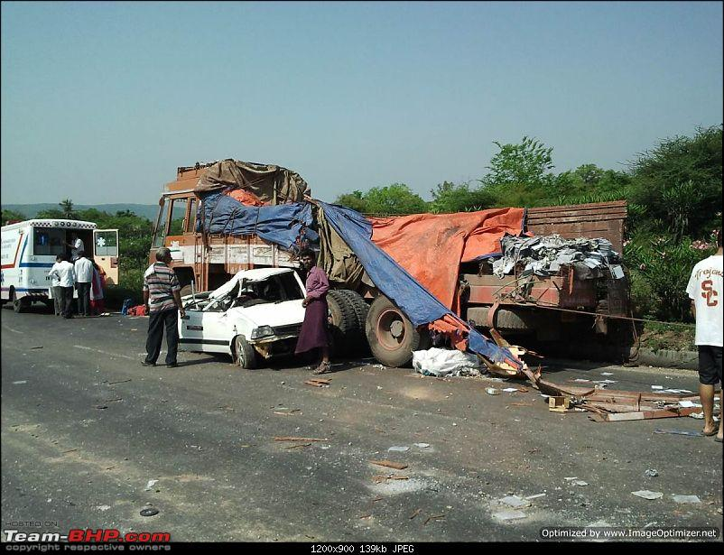 Pics: Accidents in India-photo0495optimized.jpg