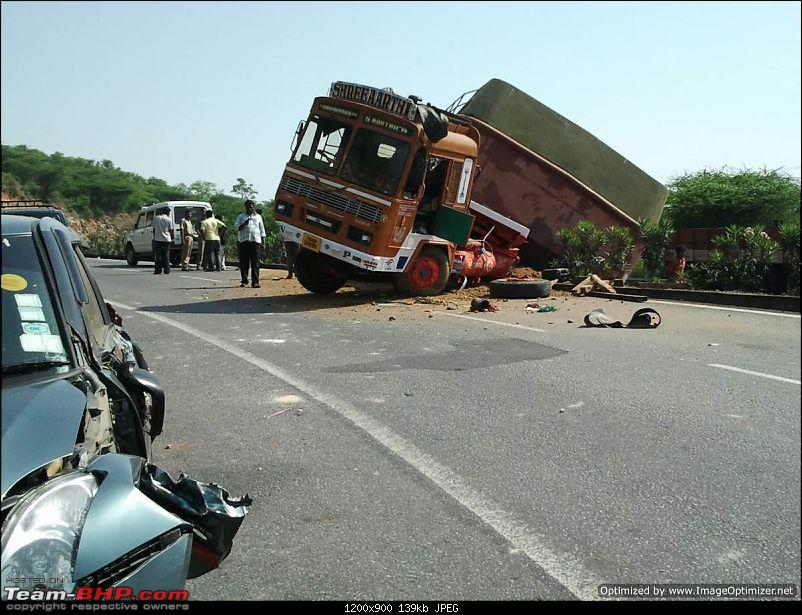 Pics: Accidents in India-photo0491optimized.jpg