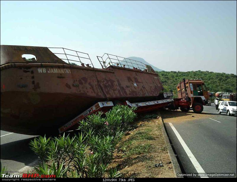 Pics: Accidents in India-photo0485optimized.jpg