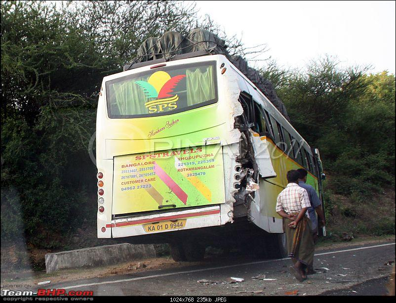 Pics: Accidents in India-img_0144.jpg