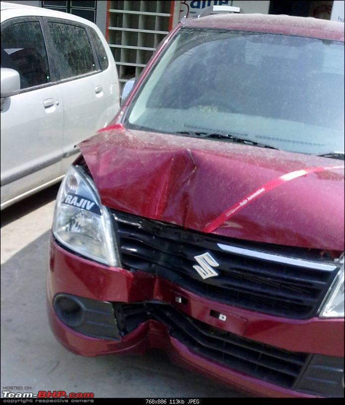 Pics: Accidents in India-31052011815.jpg