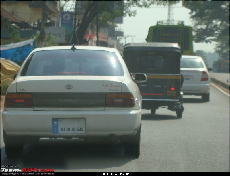 Bad Drivers - How do you spot 'em-dsc05121.jpg