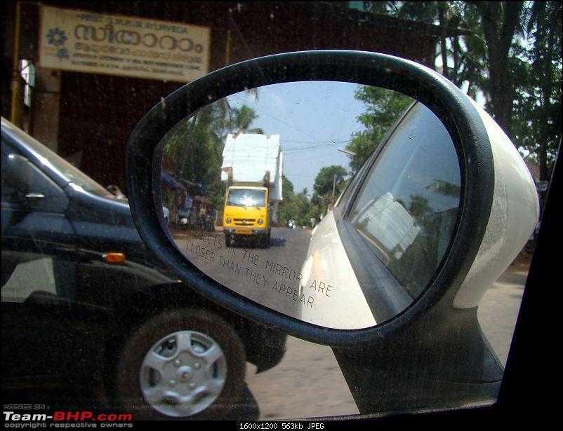 Bad Drivers - How do you spot 'em-dsc05111.jpg