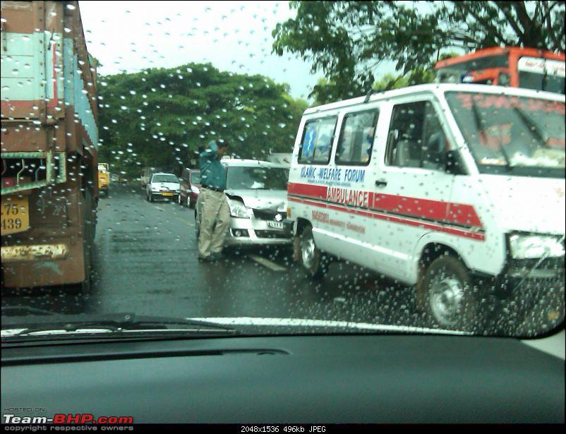 Pics: Accidents in India-img00611201105311648.jpg