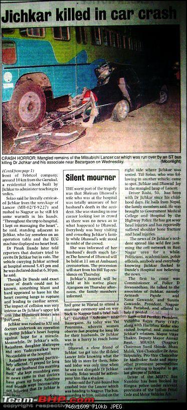 Pics: Accidents in India-dsc07338.jpg