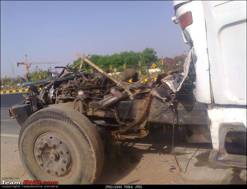 Pics: Accidents in India-photo0261.jpg