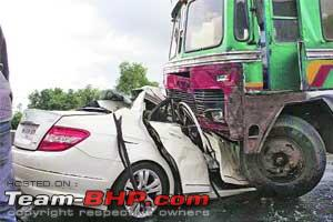 Name:  Accident.jpg