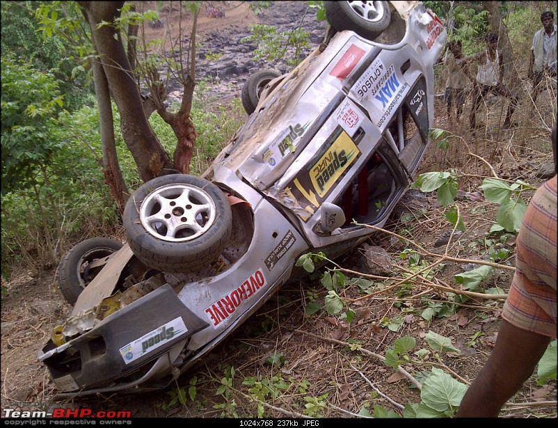 Pics: Accidents in India-photo.jpg