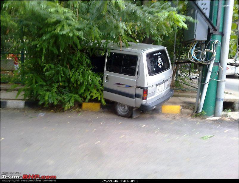 Bad Drivers - How do you spot 'em-03062011291.jpg