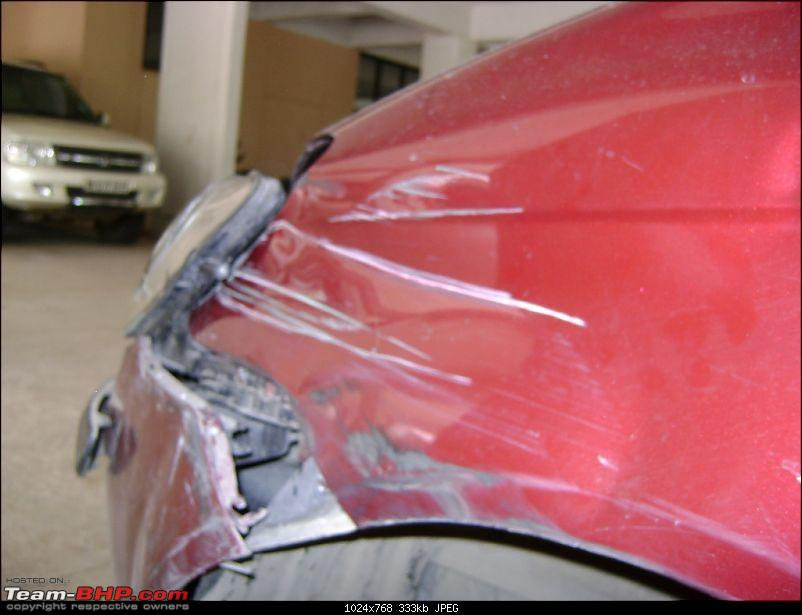 Pics: Accidents in India-dsc03246.jpg