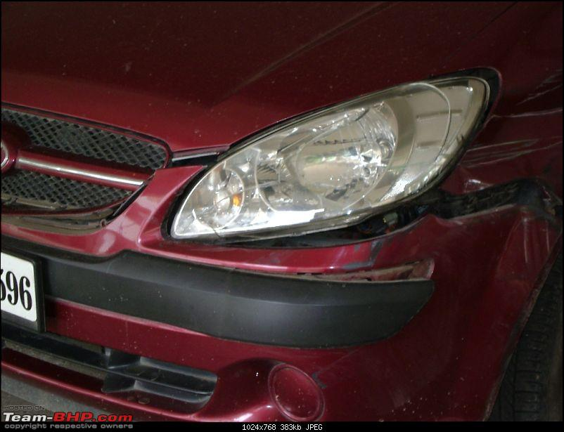 Pics: Accidents in India-dsc03254.jpg