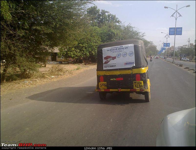 Bad Drivers - How do you spot 'em-fake-lights-1.jpg