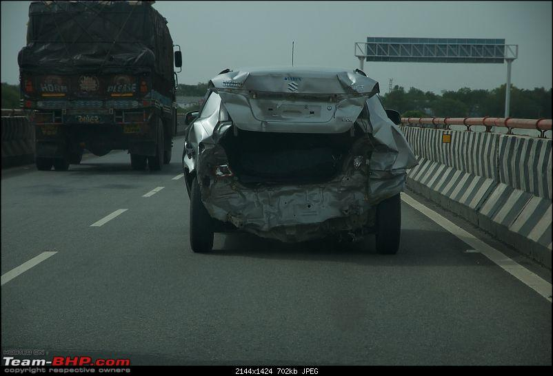 Pics: Accidents in India-srk_6453.jpg
