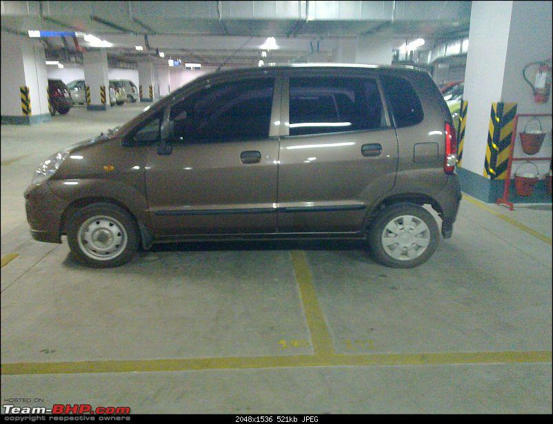 Bad Drivers - How do you spot 'em-20110628_002.jpg