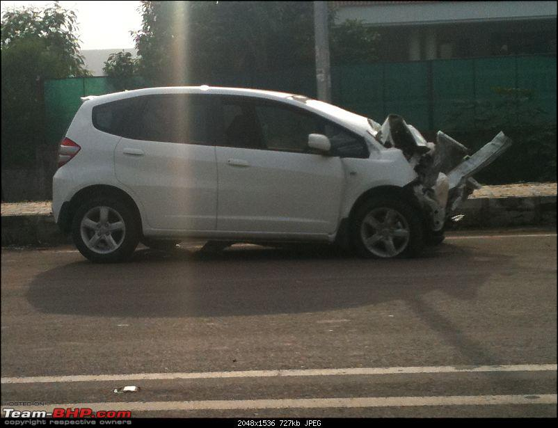 Pics: Accidents in India-picture-171.jpg