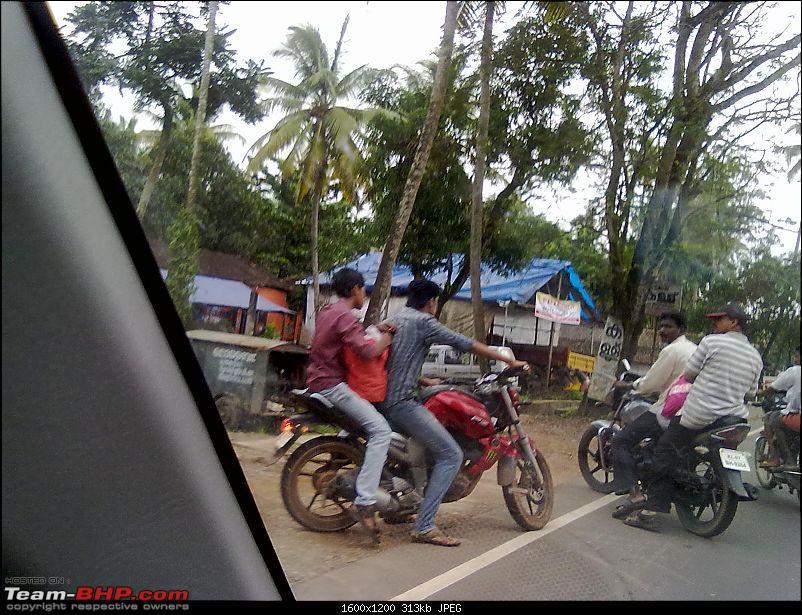 Bad Drivers - How do you spot 'em-16.jpg