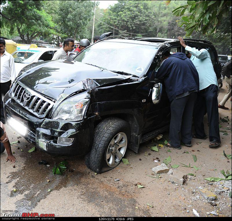 Pics: Accidents in India-suv-5.jpg