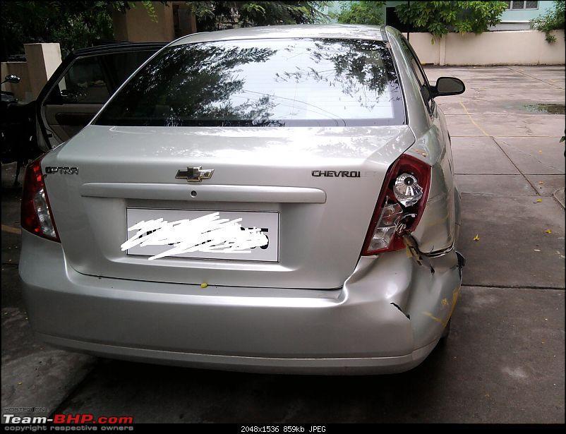 Do Sedans survive rear-ended accidents better?-photo0491-copy.jpg