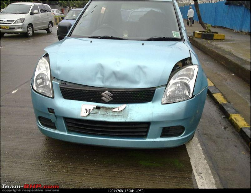 Pics: Accidents in India-030820111427.jpg
