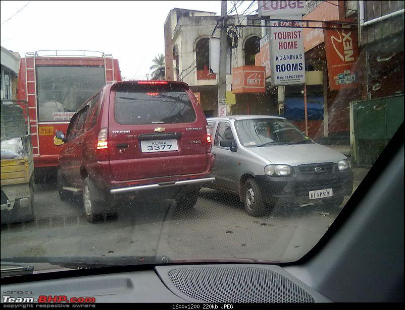 Bad Drivers - How do you spot 'em-4.jpg
