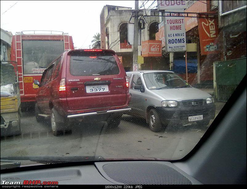 Bad Drivers - How do you spot 'em-4.jpg
