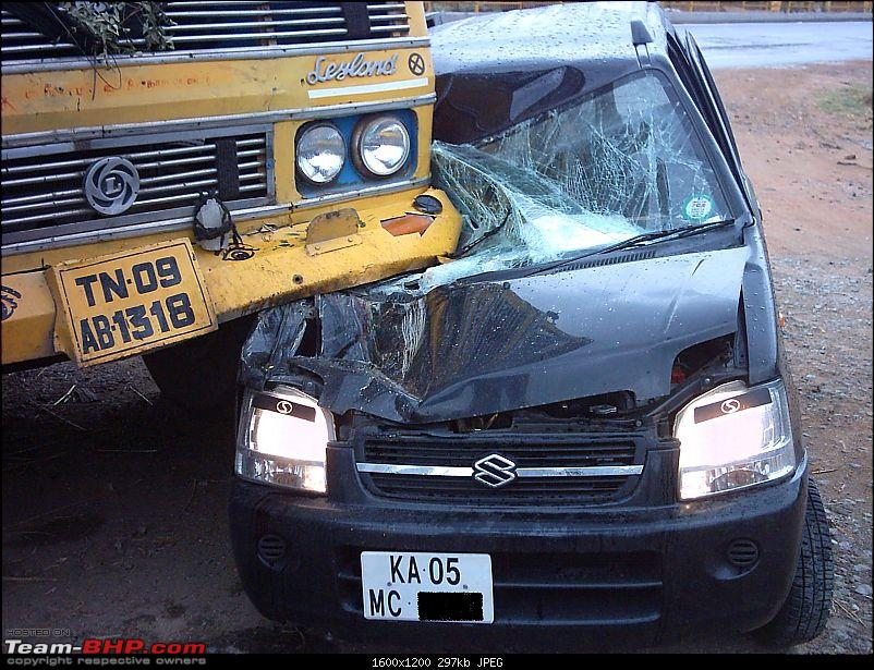 Pics: Accidents in India-rimg0816mod.jpg