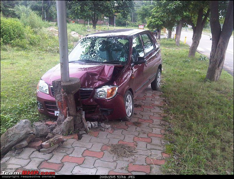 Pics: Accidents in India-pic-1.jpg