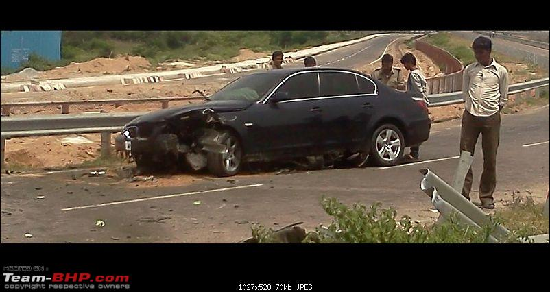 Pics: Accidents in India-accident-2.jpg