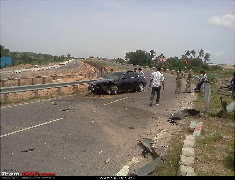 Pics: Accidents in India-img441.jpg