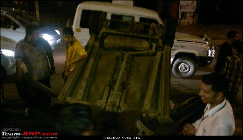 Pics: Accidents in India-25082011045.jpg