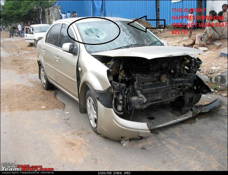 Pics: Accidents in India-img_5876.jpg