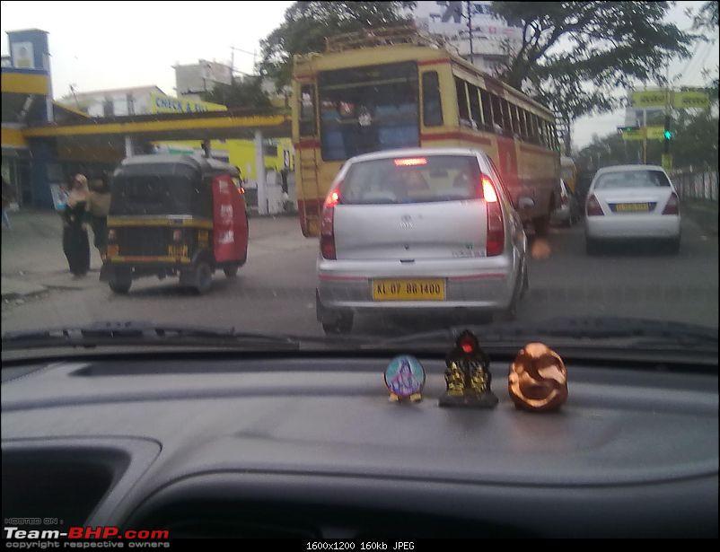 Bad Drivers - How do you spot 'em-cab2.jpg