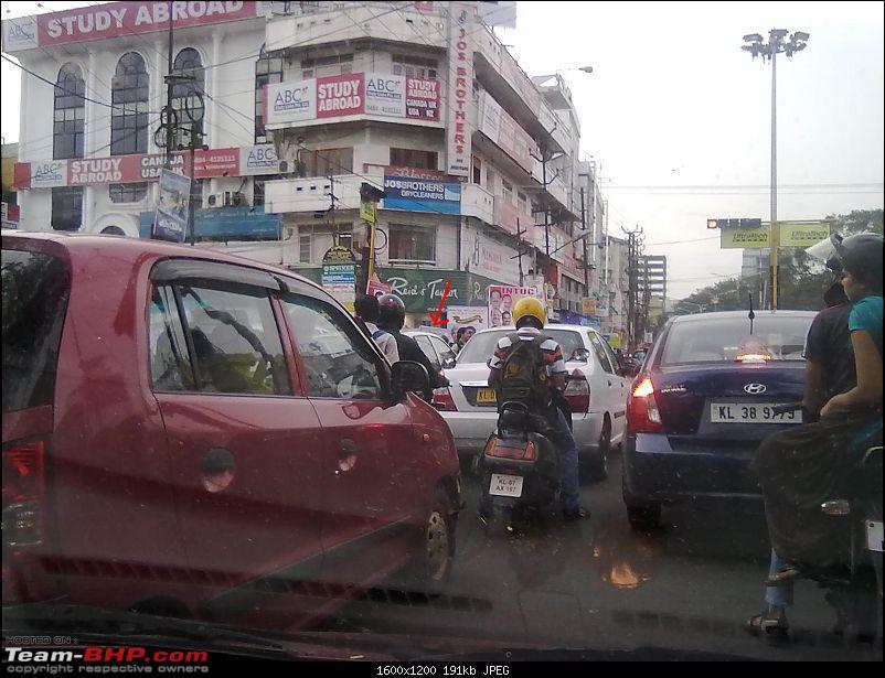 Bad Drivers - How do you spot 'em-cab3.jpg